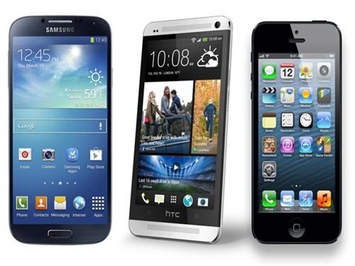 افضل عشر هواتف ذكية في العالم 9tvr4q10