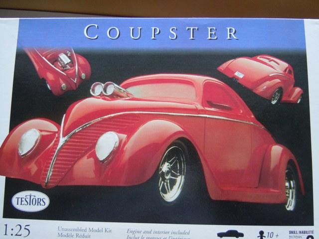 COUPSTER Dscn2235