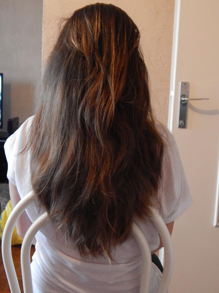 Les cheveux toute une histoire.... 10124610
