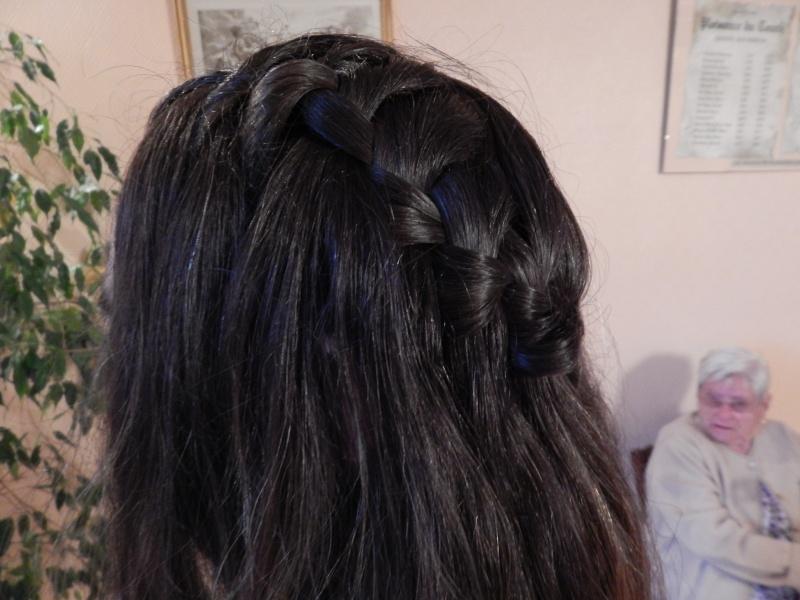 Les cheveux toute une histoire.... - Page 8 Dscn4011
