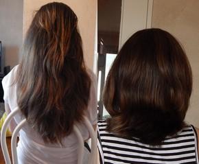 Les cheveux toute une histoire.... - Page 8 Sans_t10