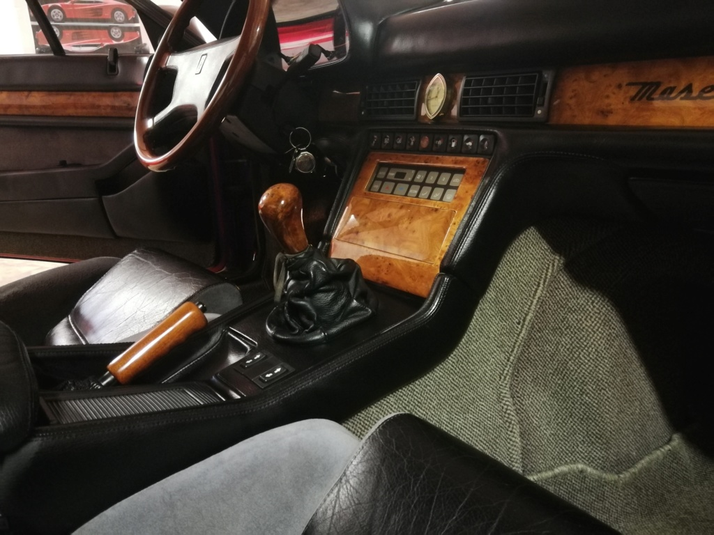 Maserati biturbo spyder - Pagina 3 Img_2015
