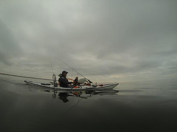 SAILTICA Fishing: 31 Aout et 1er Septembre à Pornichet - Page 4 Gopr0819