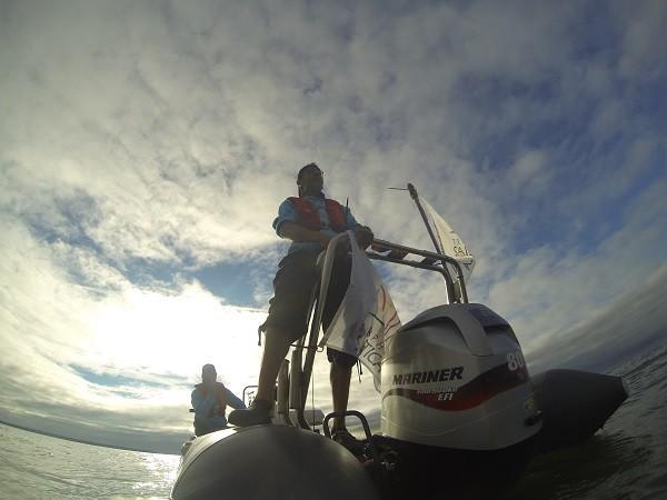 SAILTICA Fishing: 31 Aout et 1er Septembre à Pornichet - Page 4 Gopr0911