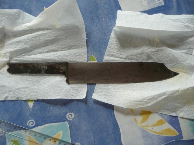 Couteau P1090636