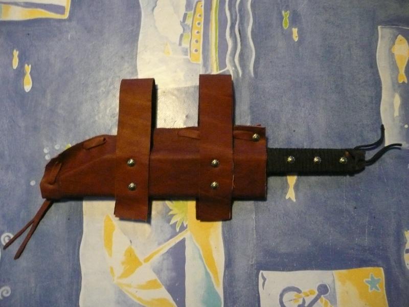 Couteau P1090637