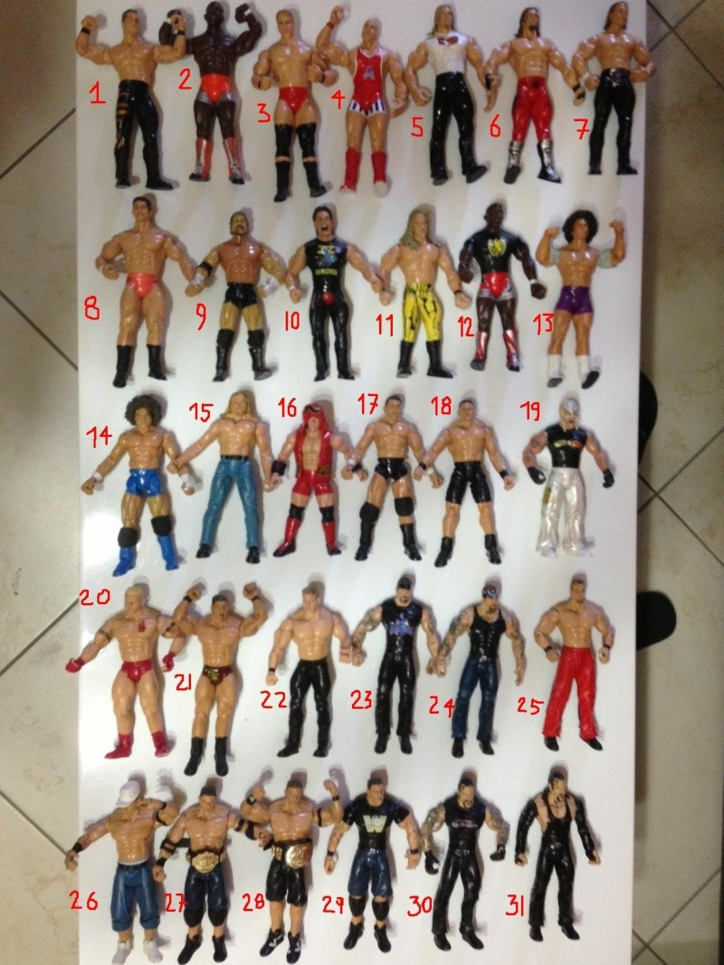 Wrestlers WWE Jaaks Pacific Lotto_10