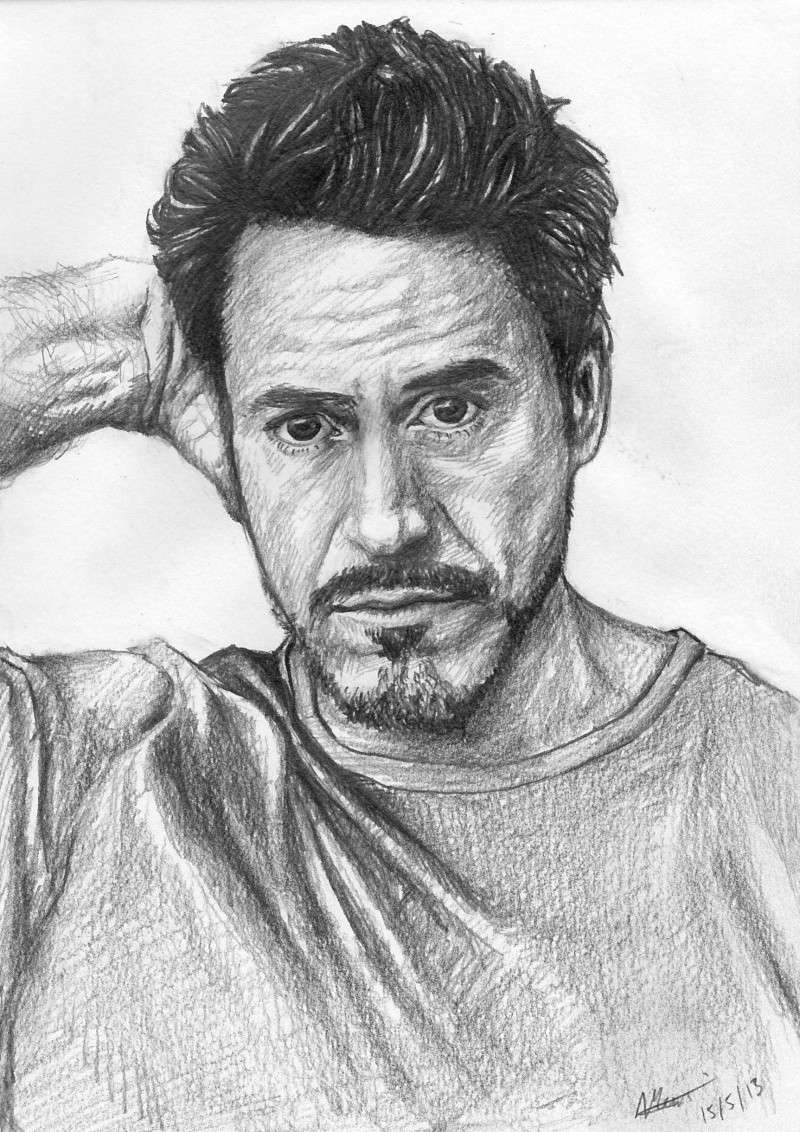 Christian Bale, Johnny Depp, Alan Rickman... and others? Img_0010