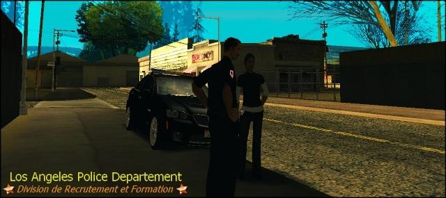 Los Angeles Police Department - Photos/Vidéos. - Page 3 Sa-mp-18