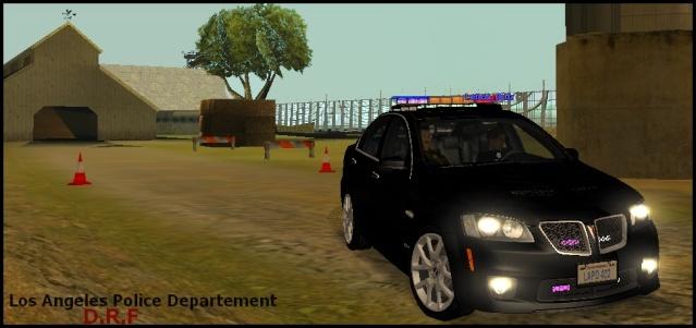Los Angeles Police Department - Photos/Vidéos. - Page 3 Sa-mp-19