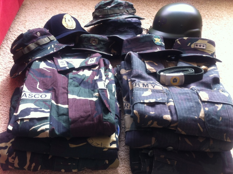 My PH army/airforce/police camouflage Afbeel22