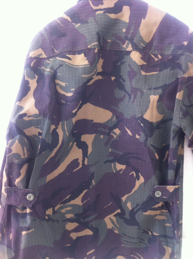 My PH army/airforce/police camouflage Afbeel24