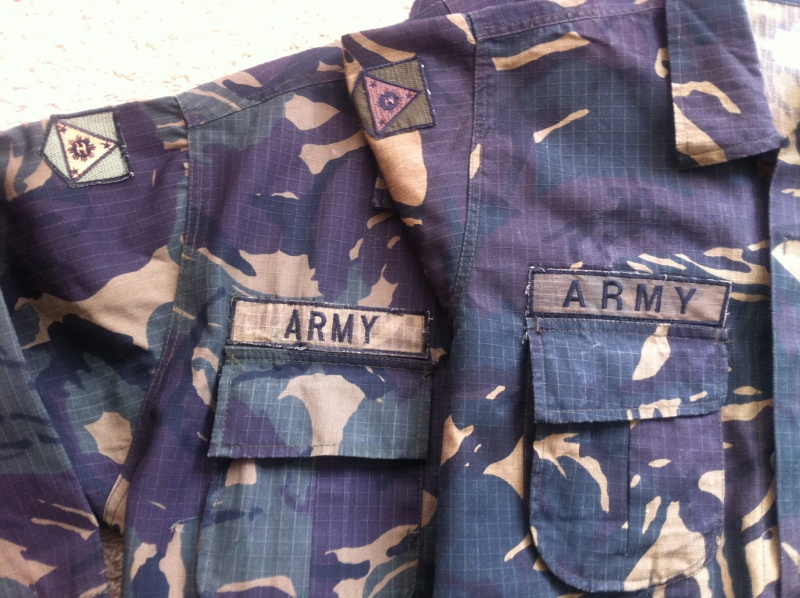 My PH army/airforce/police camouflage Afbeel31