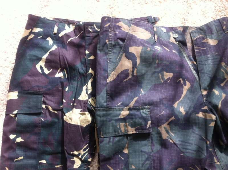 My PH army/airforce/police camouflage Afbeel34