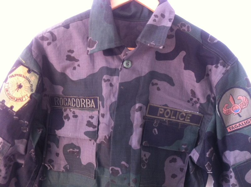 My PH army/airforce/police camouflage Afbeel45