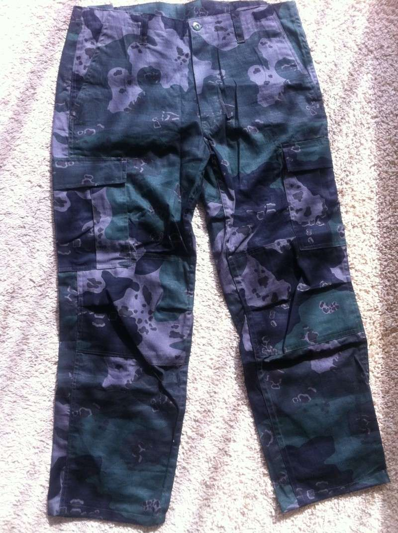 My PH army/airforce/police camouflage Afbeel46
