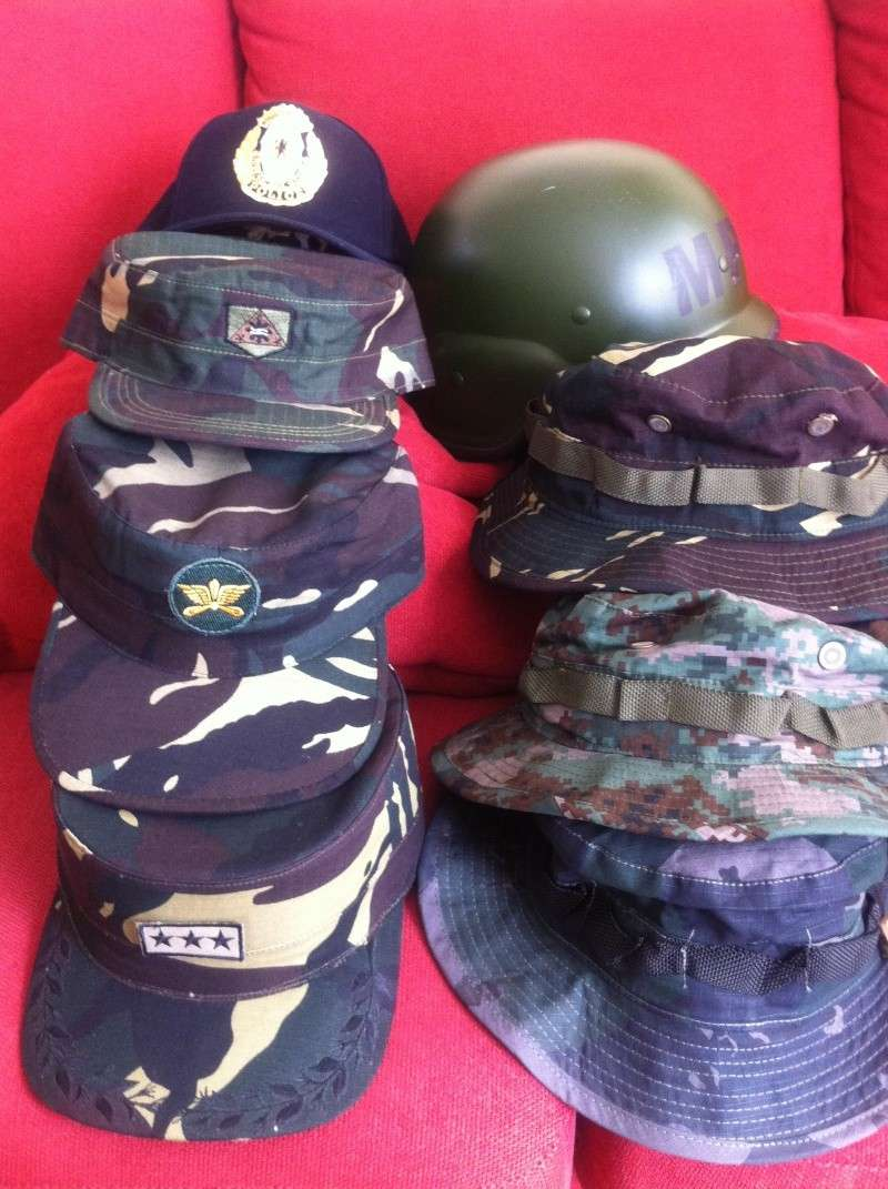 My PH army/airforce/police camouflage Afbeel54