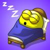 A Quiet? Weekend Sleepi10