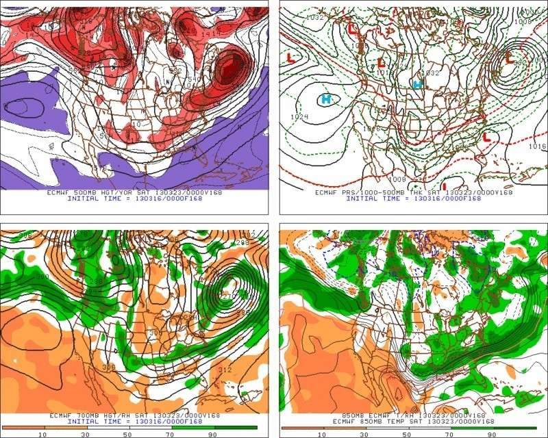 Spring wx discussion 2013 edition - Page 2 F16810