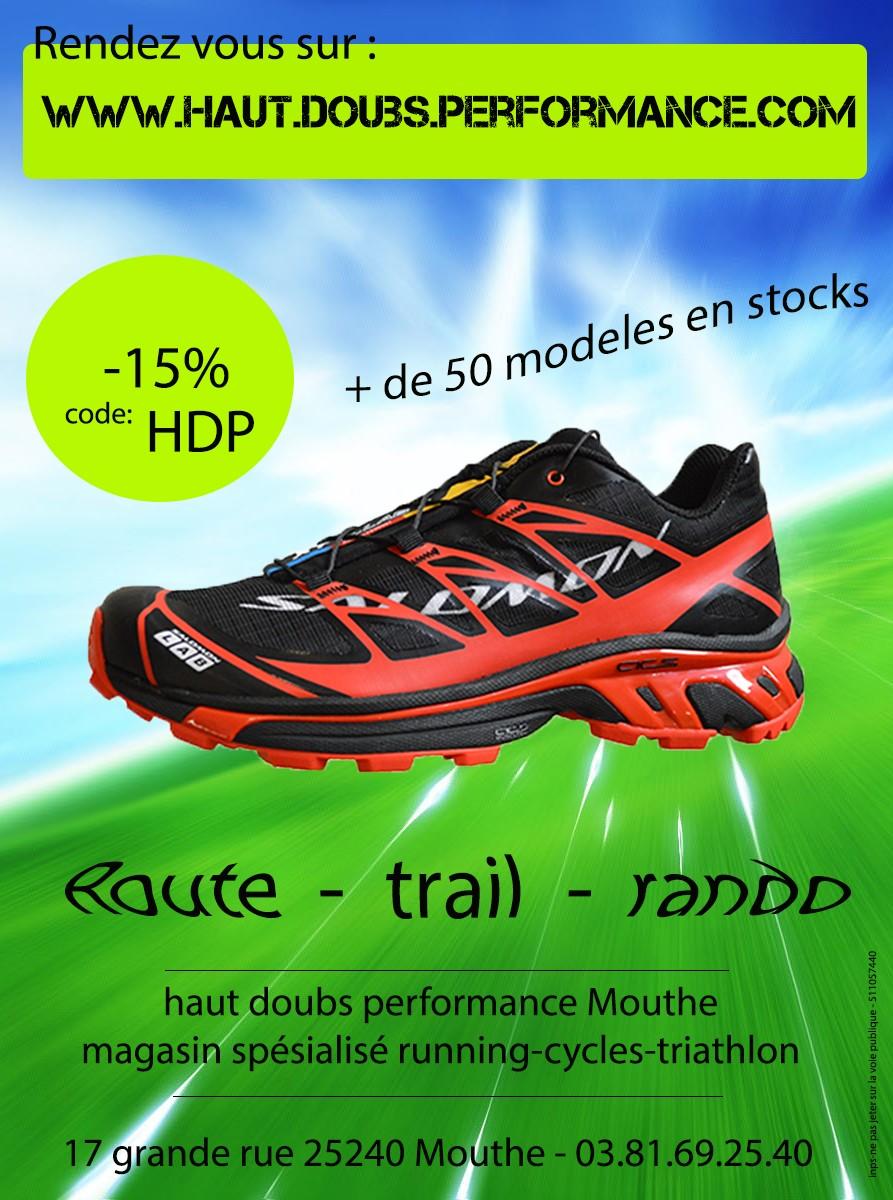 15% chez Haut Doubs Performance !!! Affich12