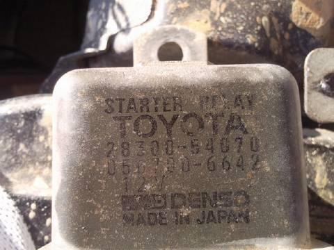 Problème circuit carburant LJ 73. Photo210