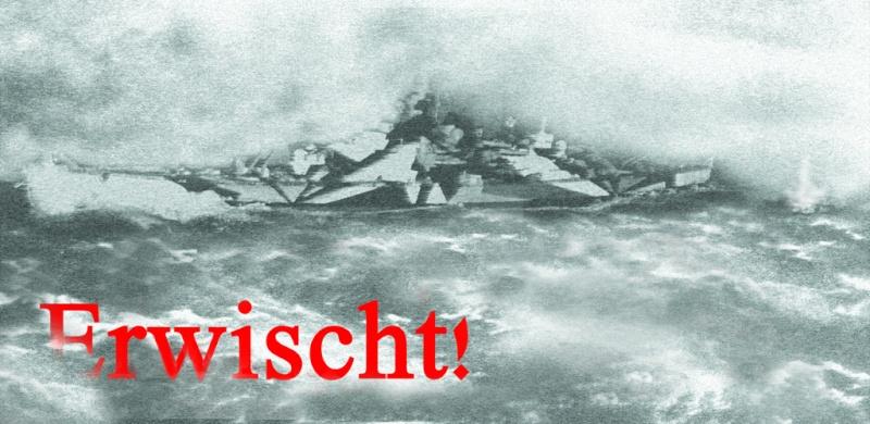 Revell 1:350 Tirpitz Ätzteile-orgie  Abschliessende Bildergalerie... Titel_12