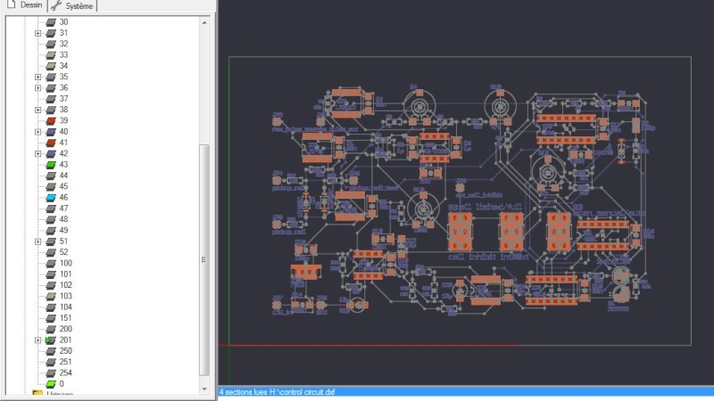 Perceuse pour PCB avec de la récup Captur13
