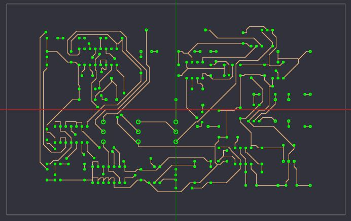 Perceuse pour PCB avec de la récup Captur14