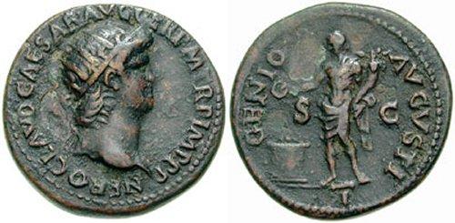 gloire et trépas du Genius Populi Romani Genio_10