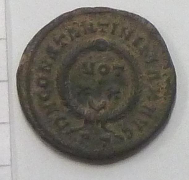 Assoc. numismatique du Centre P1030011