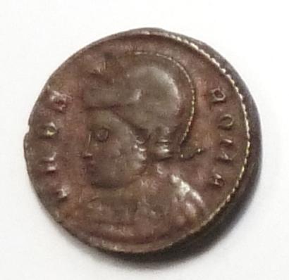 Assoc. numismatique du Centre P1030014