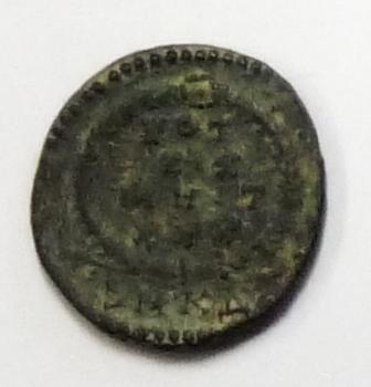 Assoc. numismatique du Centre P1030017