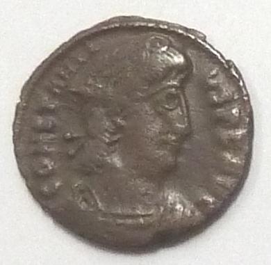 Assoc. numismatique du Centre P1030018