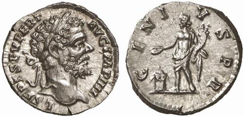 gloire et trépas du Genius Populi Romani Septim10
