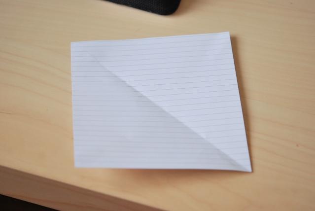 tuto boite en papier/cartons Dsc_1314