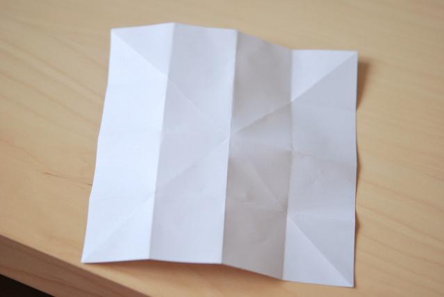 tuto boite en papier/cartons Dsc_1315