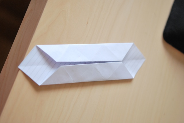tuto boite en papier/cartons Dsc_1317