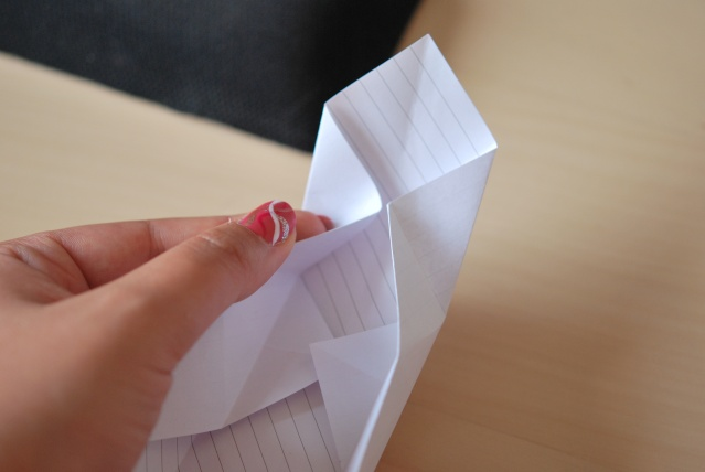 tuto boite en papier/cartons Dsc_1318