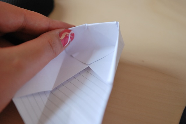tuto boite en papier/cartons Dsc_1320