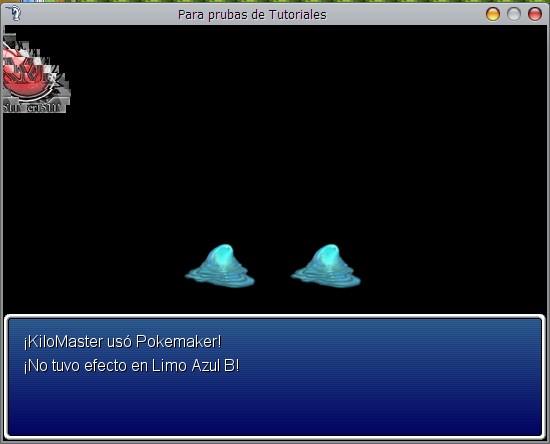 ( VX / VX Ace)- Nuevo Engine Captura de Enemigo o Moustruo / Pokemon 1.0 Engine22