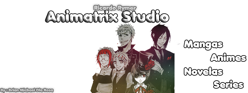 Animatrix Studio