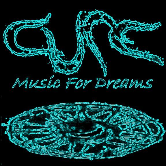 Music For Dreams Avant12
