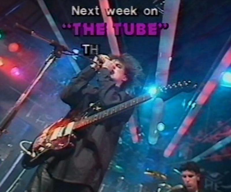 video tv - Page 2 Captur10