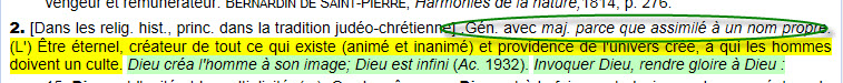 Theisme - Atheisme - Agnosticisme - Page 3 Dieu10