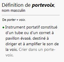Véronique Genest s'engage - Page 6 Portev10