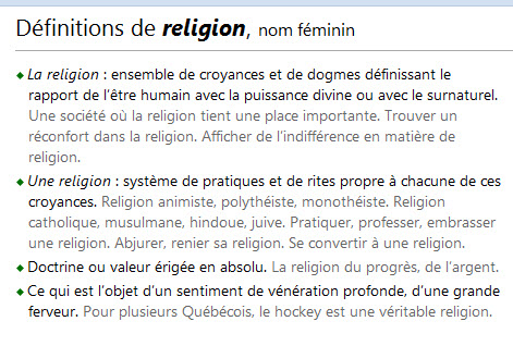 Qu'y aura t'il après les Religions ? - Page 6 Religi10