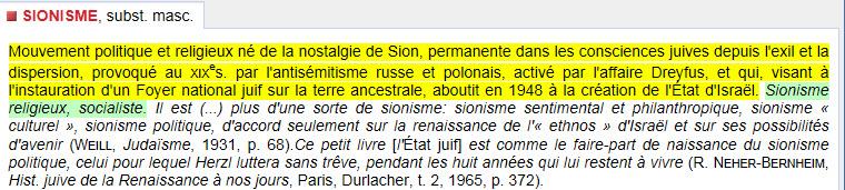Véronique Genest s'engage - Page 4 Sionis10