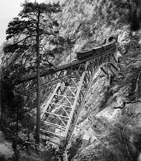 Eisenbahn - Seite 5 Blsag-10