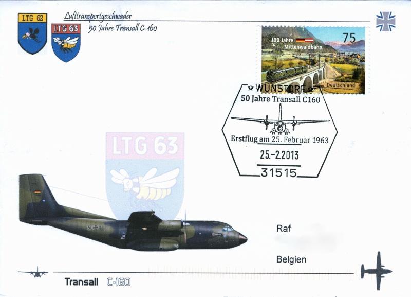 100 Jahre Mittenwaldbahn  Brief_10
