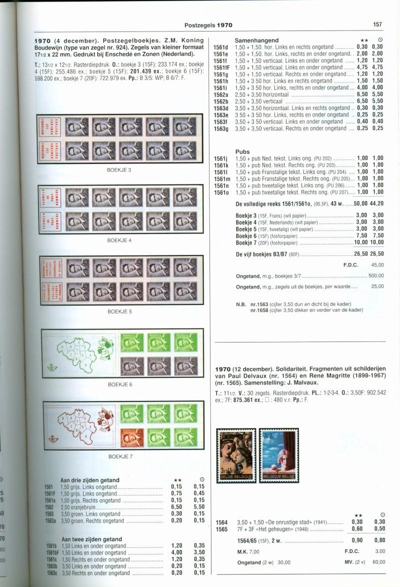 10er Streifen aus Belgien  Cob10